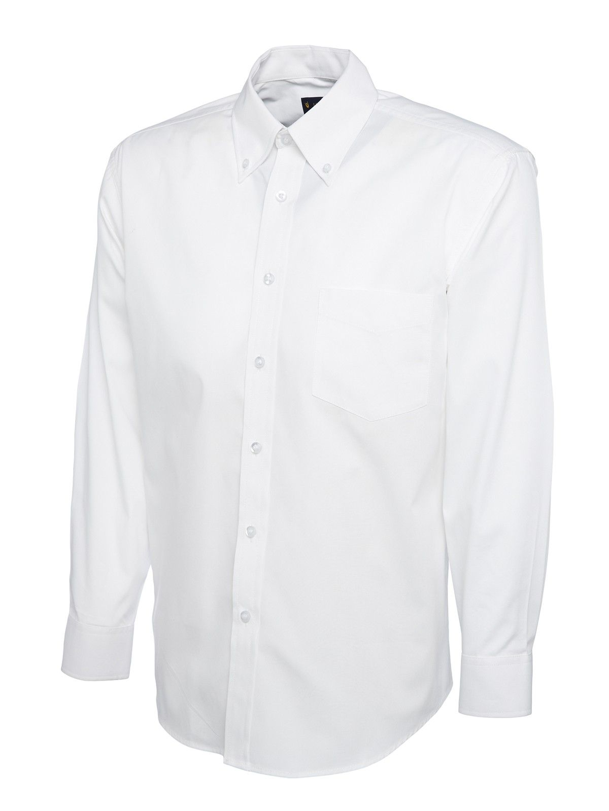 Oxford Shirts Mens